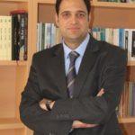 Prof. Dr. Levent Bayraktar