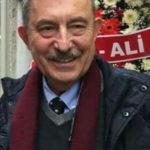 Mahmut Dipşar