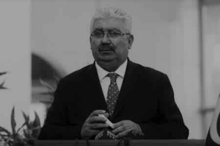 MHP'li Yalçın'dan TBMM Başkanlığına Soru Önergesi