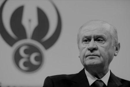 """""""Baraj Olursa Geçeriz, Önümüze Set Çekerlerse Aşarız"""""""