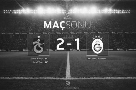 """Galatasaray'a """"Rıza"""" Yok"""