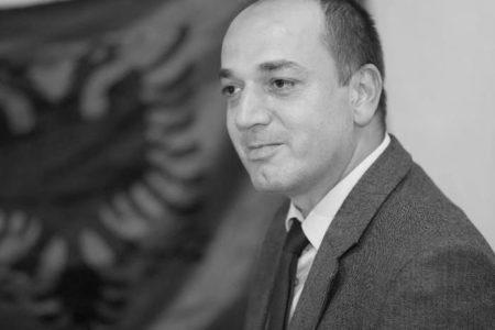 Kosova'da Belediye Başkanlığı Seçimleri İkinci Turu Sona Erdi: Prizren'de Mytaher Haskuka Kazandı