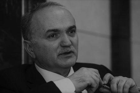 Bakan Özlü 'Türkiye'nin Otomobili'nin Yol Haritasını Açıkladı