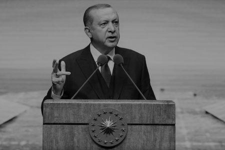 Erdoğan Beştepe'de Konuştu: Ülkemize Adeta Çağ Atlattık