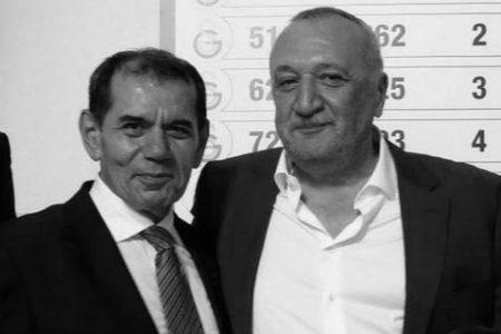 Galatasaray'da  Adaylık İçin Son Gün