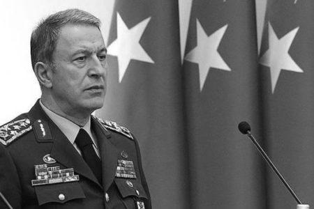 Ankara'da Kritik Üçlü Zirve