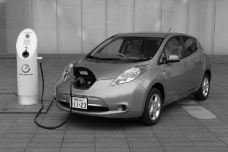 Elektrikli Otomobilden Bir Milyon Kişiye İş İmkanı