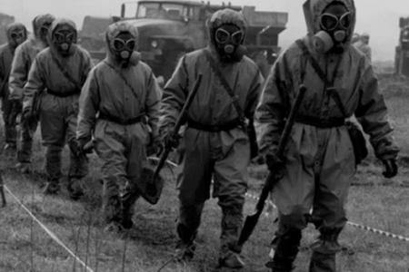 Kuzey Kore, Biyolojik Silah Sahibi Olmaya Yakın