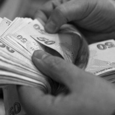Asgari Geçim İndirimi Detayı! Asgari Ücret 1709 Lira'ya Çıkabilir