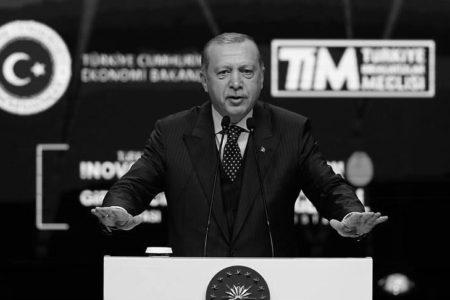 'Umut Türkiye'