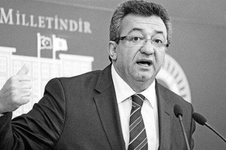 CHP'den Hükümete 'Taşeron' Çağrısı