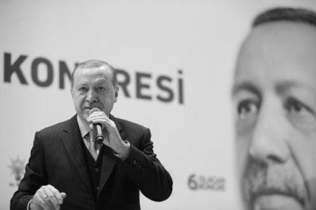 """""""EN UFAK TACİZ ATEŞİ İŞARET FİŞEĞİDİR"""""""