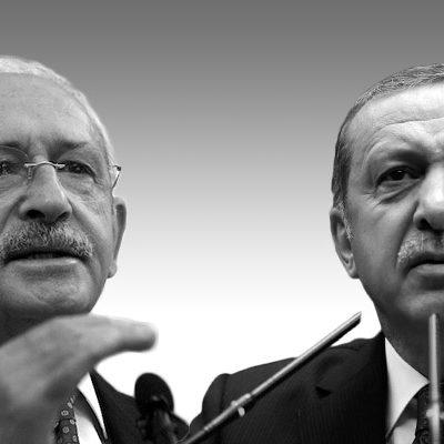 Kılıçdaroğlu'nun Hakaret Siyasetine Ağır Bedel!