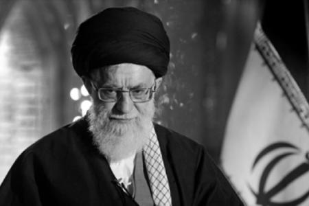 İran'dan Trump'ın Kudüs Kararına Tepki