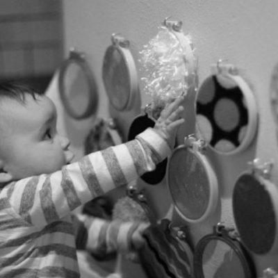 Çocukların Duyusal Gelişimini Destekleyen Aktiviteler