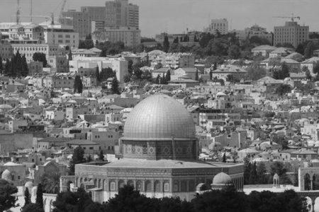 Müslüman Kardeşler'den Açıklama: Barış Biter