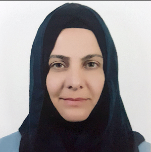 Selma Medeni