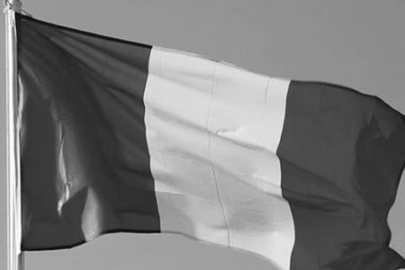 Fransa'da Skandal Karar!