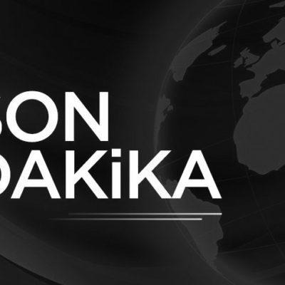 Son Dakika: Yunan Hükümeti FETÖ'cü Sığınmacılara İtiraz Etti