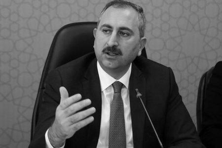 Abdülhamit Gül, Kılıçdaroğlu'nu Fuat Avni'ye Benzetti