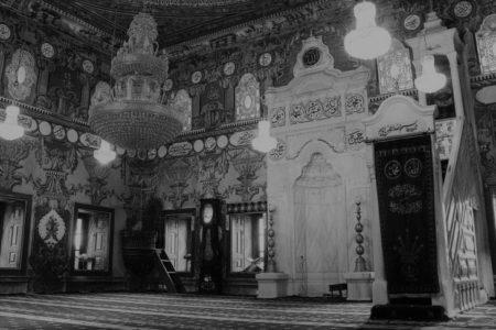 'MEVLÂNA'NIN BALKANLARA EN BÜYÜK ETKİSİ İSLÂM'IN YAYILMASINDADIR'
