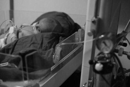 Rejim kuşatmasındaki Doğu Guta'da çocuk ölümleri devam ediyor
