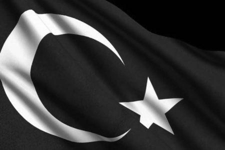 Şimdi Almanya Türkiye'ye el uzatmalı