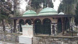 Cumhuriyet Devri'nde Bir Ehl-i Beyt Aşığı: Muhammed Şemseddin Yeşil