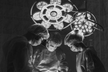 Beyin Felcinde Umut Vadeden Bir Teknik: Sinir Transferi