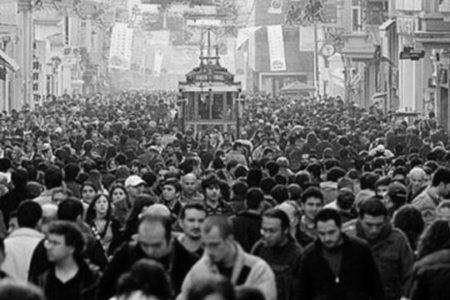 İstanbul'da İnsani Geçim Ücreti 2 Bin Liranın Üstünde