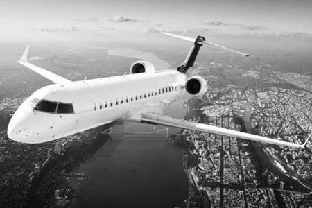 Havacılıkta Büyük Başarı