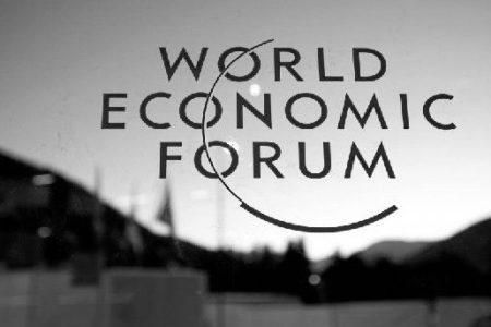 Davos'ta Neler Oldu?