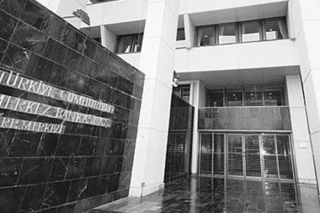 Uzmanlar Merkez Bankası'ndan Faiz Adımı Beklemiyor