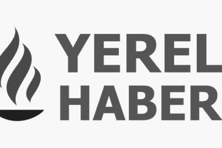 ARTVİN'DE MEKKE'NİN FETHİ PROGRAMI DÜZENLENDİ