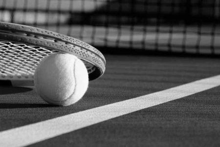 Avustralya Açıkta 5 Türk Tenisçi Mücadele Edecek