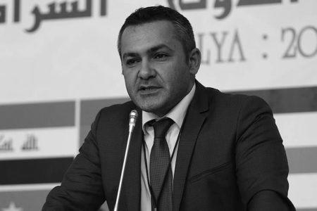Avrupa Ekonomik Senatosu'na İlk Kez Bir Türk Seçildi