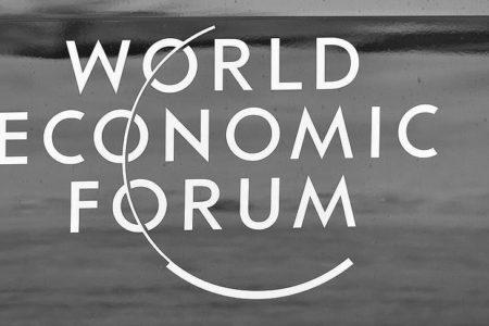 Davos'a Şimşek ve Zeybekci Gidecek
