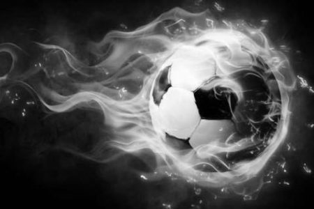 Ziraat Türkiye Kupası'nda İlk Maçlar
