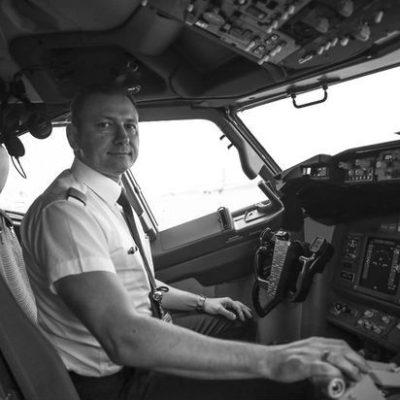 Türk Hava Yolları'ndan Rekor Alım