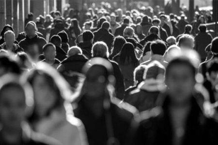 İşsizlik Kasım'da %10.3 Oldu