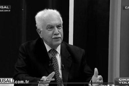 """""""CHP VE İP, TÜRKİYE'NİN AFRİN'DE ZAFER KAZANMASINI İSTEMİYOR"""""""