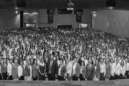 Türkiye'nin En Başarılı 50 Okulu Açıklandı