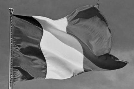 Kongo ile Belçika Arasında Gerginlik