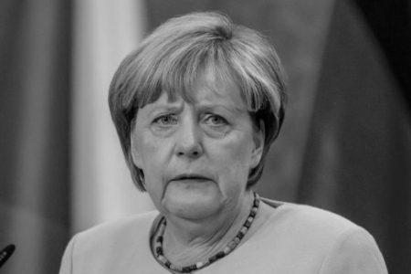 Merkel koalisyon hükümetinde yer alacak isimleri açıkladı