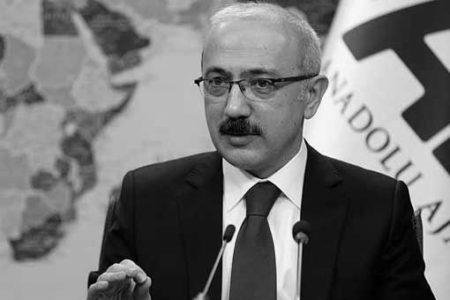 'Türkiye'de Kişi Başı Start-up Yatırımı 1.3 Dolar Seviyesinde'