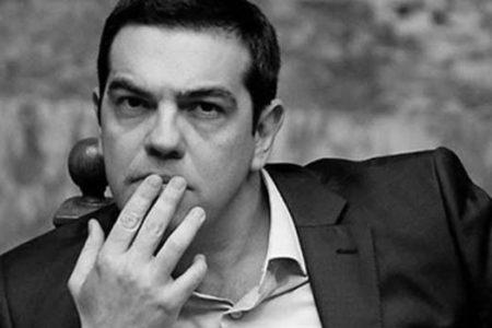 Yunanistan Türkiye sınırında askeri tatbikat yapacak