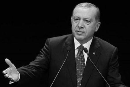 'YARDIMCI DOÇENTLİK' GİTTİ, 'DOKTOR ÖĞRETİM ÜYESİ' KADROSU GELDİ