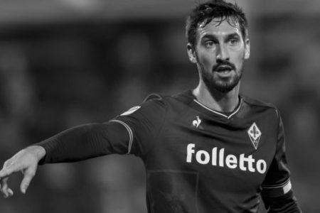 Fiorentina'dan Alkışlanacak Hareket