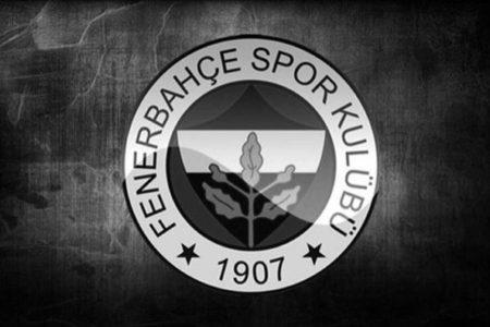 Fenerbahçe'de 10 Yılın Bilançosu 300 Milyon Euro ….