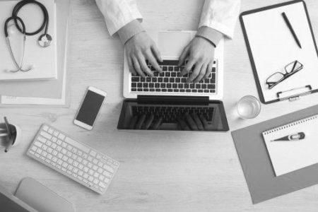 İnternet Bağımlılığı Zekayı Geriletiyor